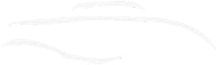 taller color pro